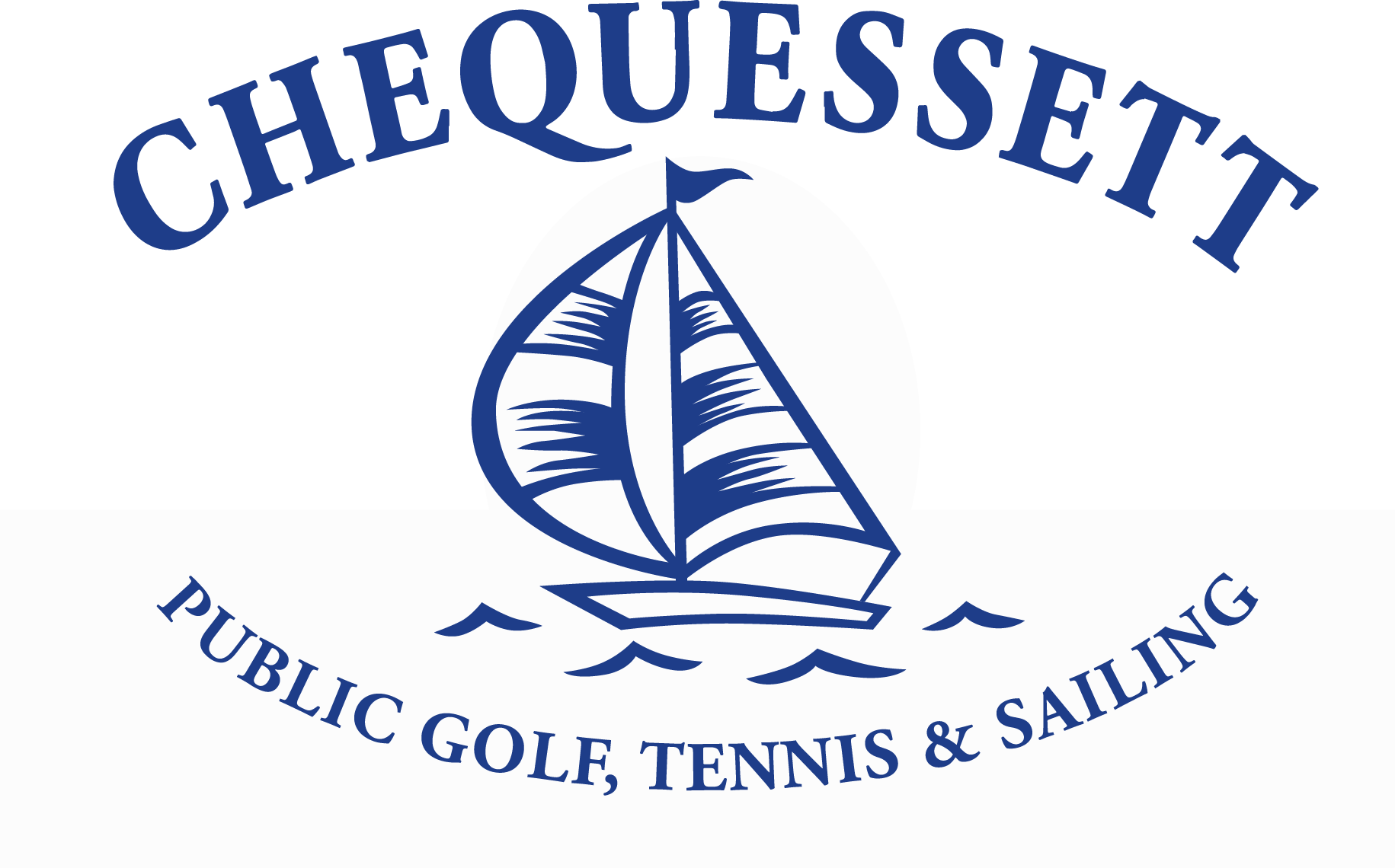Chequessett - Public Golf, Tennis & Sailing