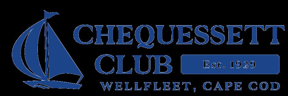 Chequessett - Public Golf, Tennis & Sailing